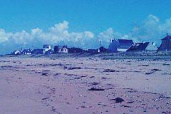 La-plage-1