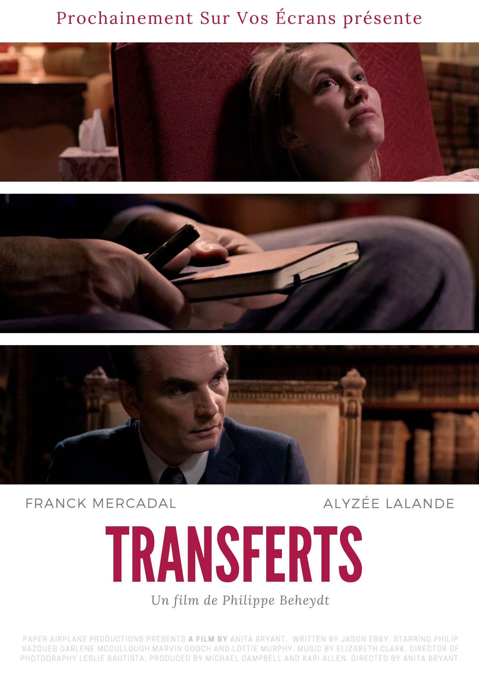 AFFICHE-TRANSFERTS